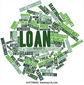 word-cloud-loan_~k11709602