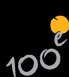 Logo-Le-Tour-de-France-100th