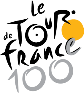 Logo-Le-Tour-de-France-100th